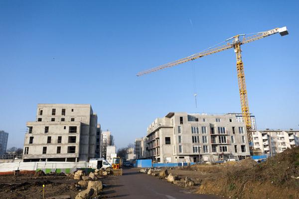 fonds rénovation urbaine