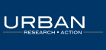 Urban Research Network
