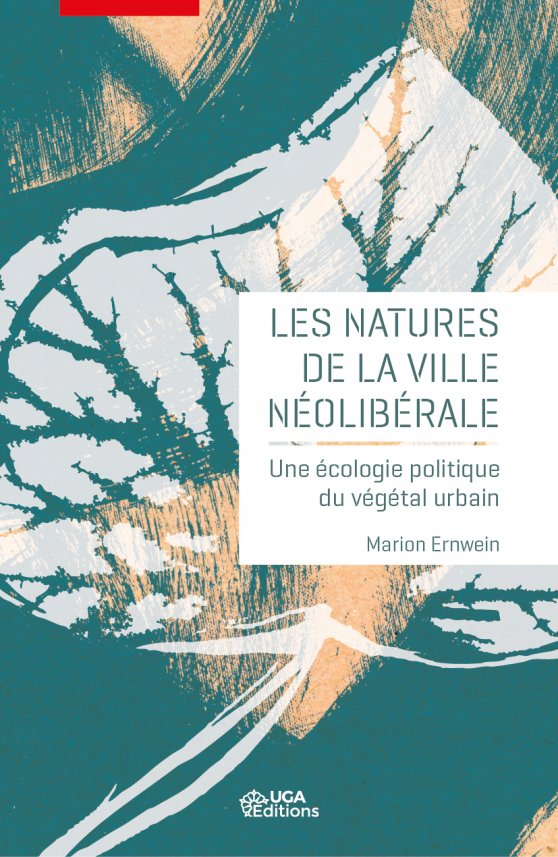 Qui jardine la ville ? Pour une écologie urbaine politique