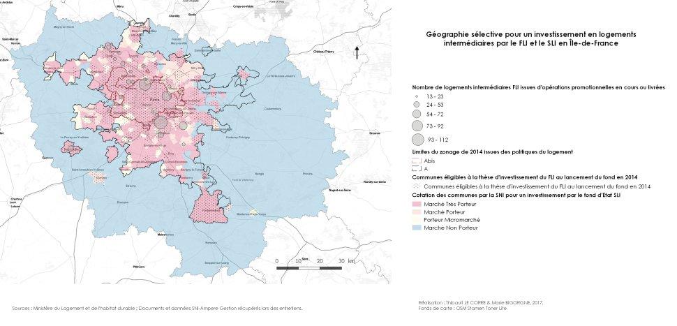 https://metropolitiques.eu/local/cache-vignettes/L970xH467/illu-bigorgne-lecorre-carte_idf-2-d13b8.jpg?1616655594